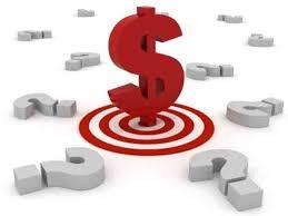 Precio económico de abogados de divorcio express de mutuo acuerdo