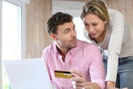 ¿Qué se hace con el saldo del banco en las separaciones matrimoniales y divorcios express en España??