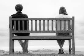 Abogados para divorcio express y separación matrimonial difícil