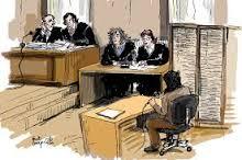 Los mejores consejos de cómo hablar en un juicio