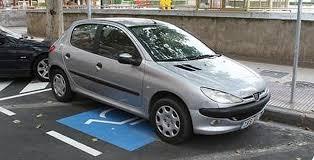 aparcar-en-minusvalidos