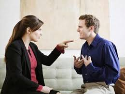 chantaje-en-divorcios
