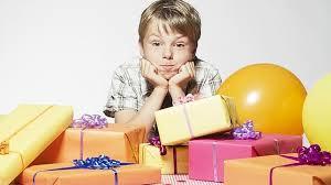 regalos-a-los-hijos-con-padres-separados