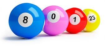 loterías y matrimonio
