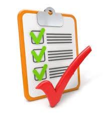 Requisitos para pensión compensatoria en separación o divorcio ⚖