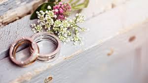 Contraer matrimonio en España