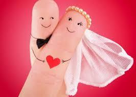 casarme notario madrid