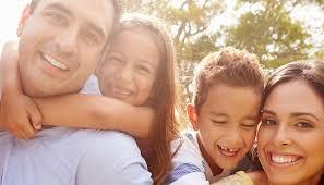 Problemas de pareja y matrimonio con niños con complejo de Electra y Edipo