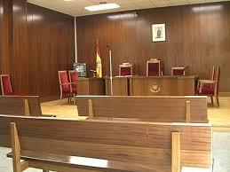 Divorcio de mutuo acuerdo o contencioso en Getafe