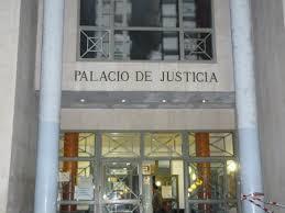 Abogados de divorcio de mutuo acuerdo en Alicante