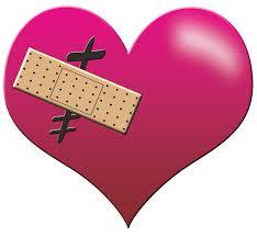 Consecuencias legales de la infidelidad matrimonial