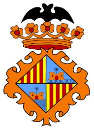 Abogados de divorcio express de mutuo en Palma de Mallorca
