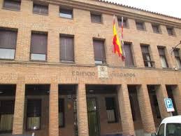 Abogados para divorcio express en los Juzgados de Medina del Campo, Valladolid