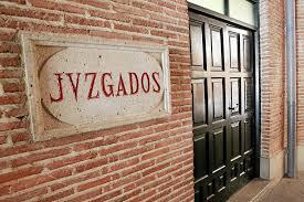 Abogados para divorcio express en Medina de Rioseco Valladolid