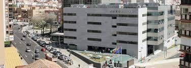Abogados de divorcio rápido mutuo acuerdo en Almería