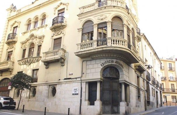 Divorcio y separación matrimonial en Ontinyet Valencia