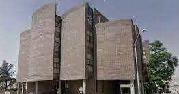 Abogados de divorcio express de mutuo acuerdo en los Juzgados de Liria