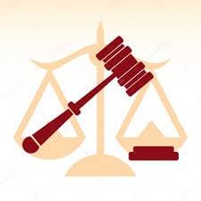 Responsabilidades en juicios de divorcio y separación