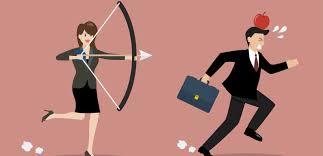 Perder la confianza en mi matrimonio y acudir a la separación