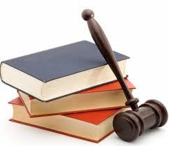 ¿Qué son los fundamentos de derecho de una demanda o sentencia?