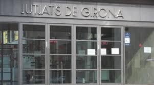 Abogados para divorcios express en los Juzgados de Girona