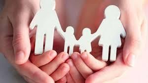 Divorcio express de mutuo acuerdo con hijos menores o mayores