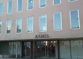 Divorcio express en los Juzgados de Mataró