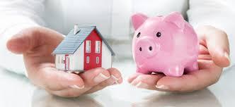 Aportación dinero privativo a la sociedad de gananciales matrimonial