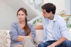 Cómo reconocer a una persona manipuladora en pareja