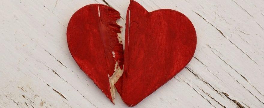 ¿Cuáles son las consecuencias del divorcio en España?
