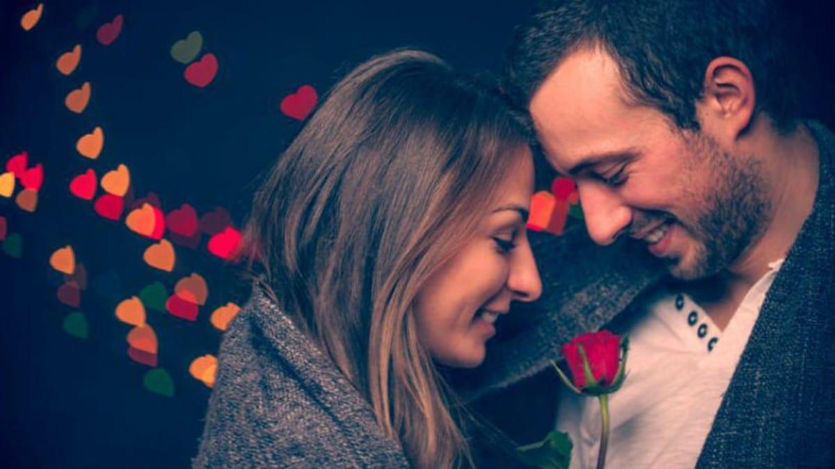 No se debe idealizar el amor de una persona sino aceptarlo como es