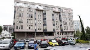 Abogados de divorcio express económico en los Juzgados de Vigo