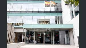 Abogados en Figueres