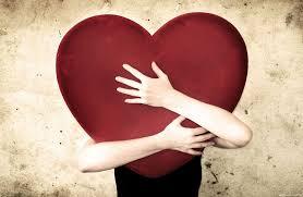 Egoísmo de pareja en el matrimonio 