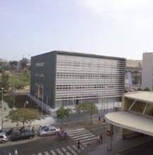 Separación en Cornelá de Llobregat