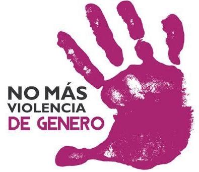 Solución y Ayuda de Violencia de Género ❤