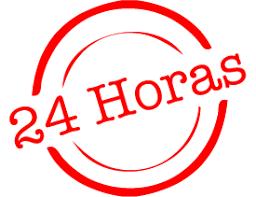 Separación en 24 horas