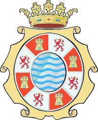 Abogados para un divorcio rápido y barato en Jerez y toda la provincia de Cádiz