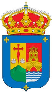 Ruptura express en La Rioja