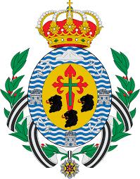 Separaciones en las Islas Canarias de España