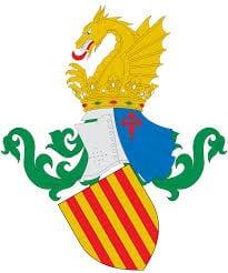 Separación matrimonial en Valencia