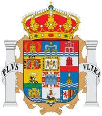 Abogados para divoricarme rápido, fácil y económico en Cádiz