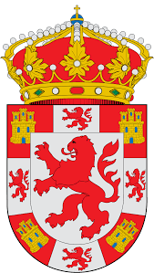 Divorciarme en Córdoba