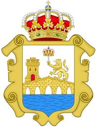 Separación matrimonial gallega