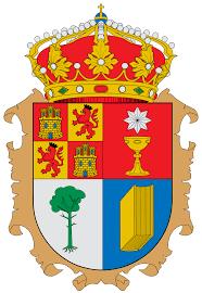 Divorcio en Castilla la Mancha, Cuenca, España