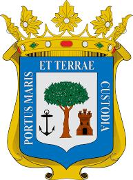 Divorciarme en Huelva a la andaluza