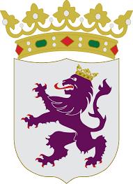 Separarme en la provincia de León