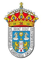 Separaciones en la provincia de Lugo