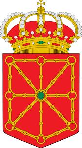 Separación matrimonial del Norte en Navarra
