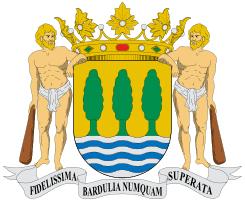Derecho a divorcio de las personas del Norte de España
